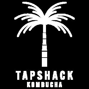 logo_tapshack_w