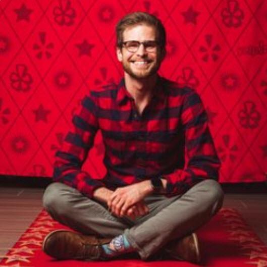 Brady R.